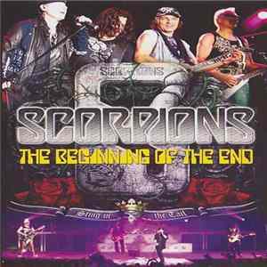 Scorpions - The Beginning Of The End Herunterladen