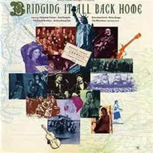 Various - Bringing It All Back Home (Music From The BBC TV Series) Herunterladen