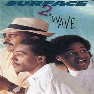 Surface - 2nd Wave Herunterladen