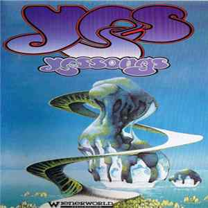 Yes - Yessongs Herunterladen