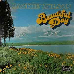 Jackie Wilson - Beautiful Day Herunterladen