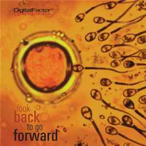 DigitalFactor² - Look Back To Go Forward Herunterladen